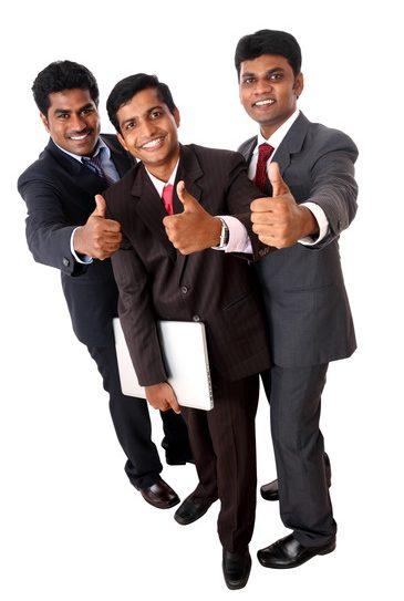 2438229-successful-business-team-xs